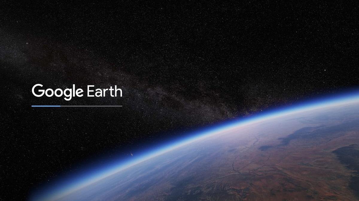 Google Earth Finally Supports Edge, Firefox, Opera; Safari Support Expected Soon