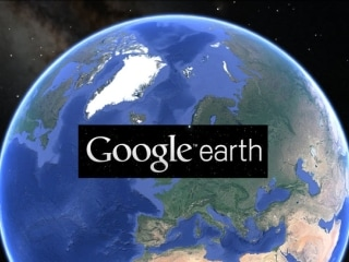 The World Has Changed a Lot in 30 Years. With Google Earth Timelapse You Can See Exactly How