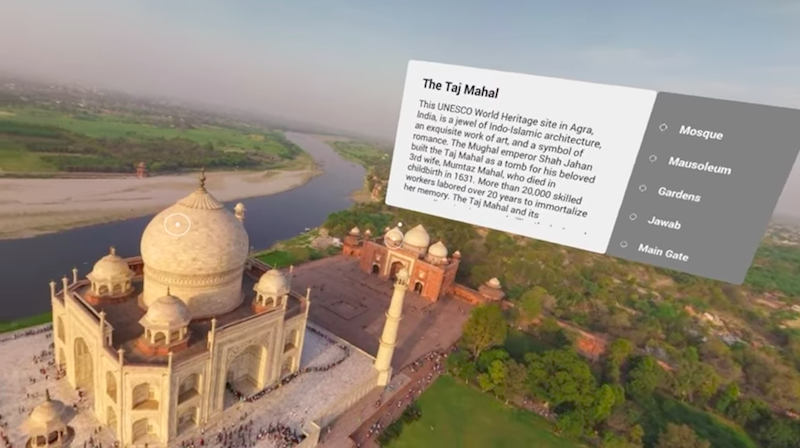 Resultado de imagem para Open Heritage google