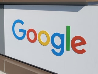 Google-Parent Alphabet Becomes 4th US Company to Top Market Value of $1 Trillion