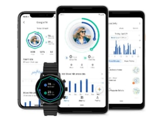 Google Fit Gets Apple Watch-Like Activity Goals, Offers 'Move Minutes' and 'Heart Points' for Motivation