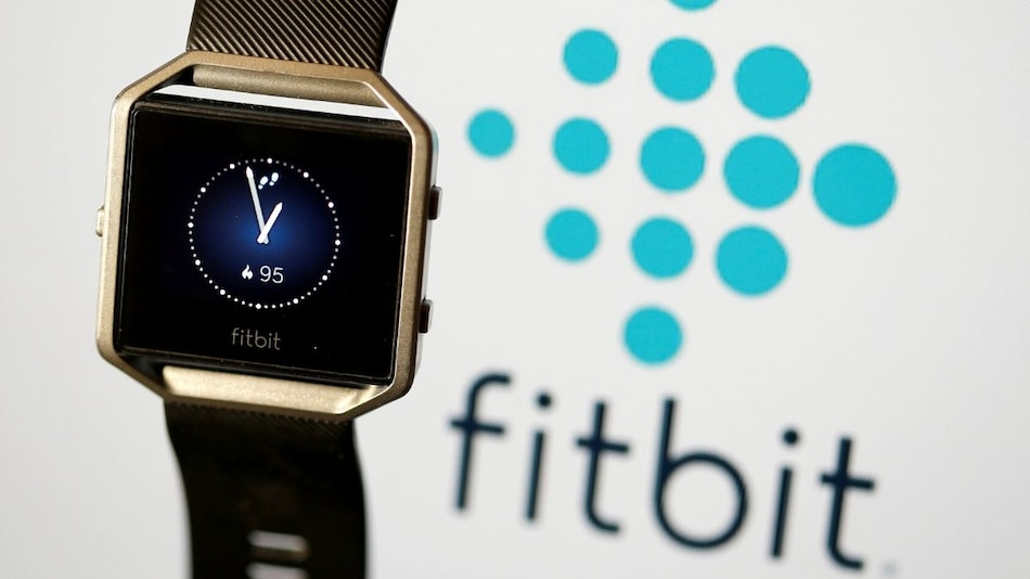 Google-Fitbit Deal Could Harm Competition: Australian Regulator