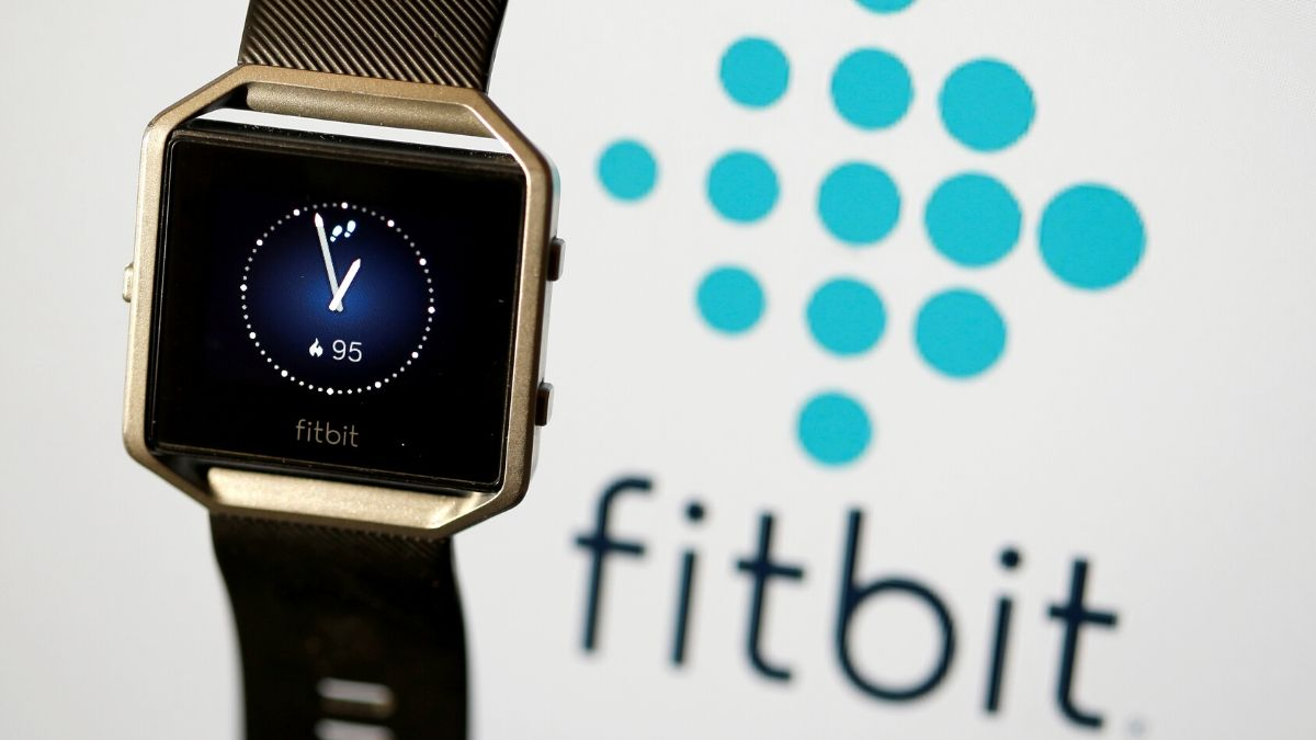 Google-Fitbit: EU Consumer Group Warns Against 'Game-Changer' Deal