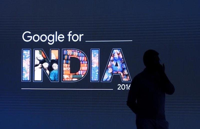 Google भारत में लाएगी यूपीआई आधारित पेमेंट सर्विसः रिपोर्ट