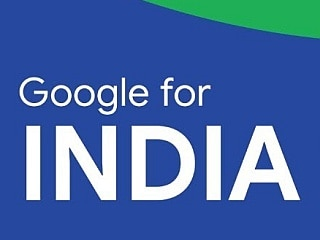 Google for India Virtual Event Set for Today: How to Watch Livestream