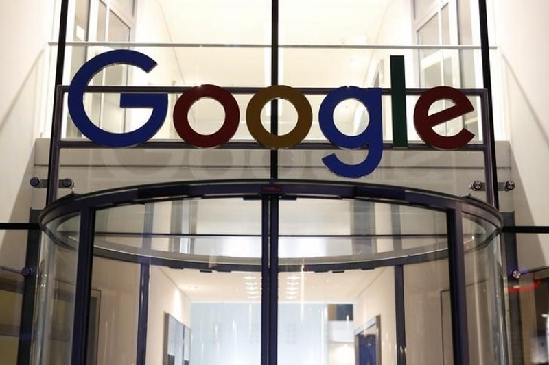 Google Reportedly Working on a Third Device, Larger Than Pixel, Codenamed Taimen