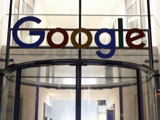 Google India Signs MoU With Telangana to Aid in Digitisation
