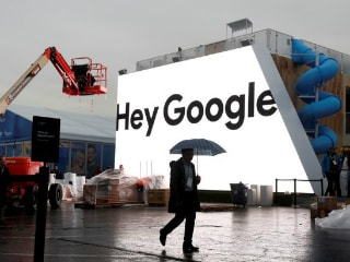 How Google, Facebook Will Adapt to Europe's New Privacy Law