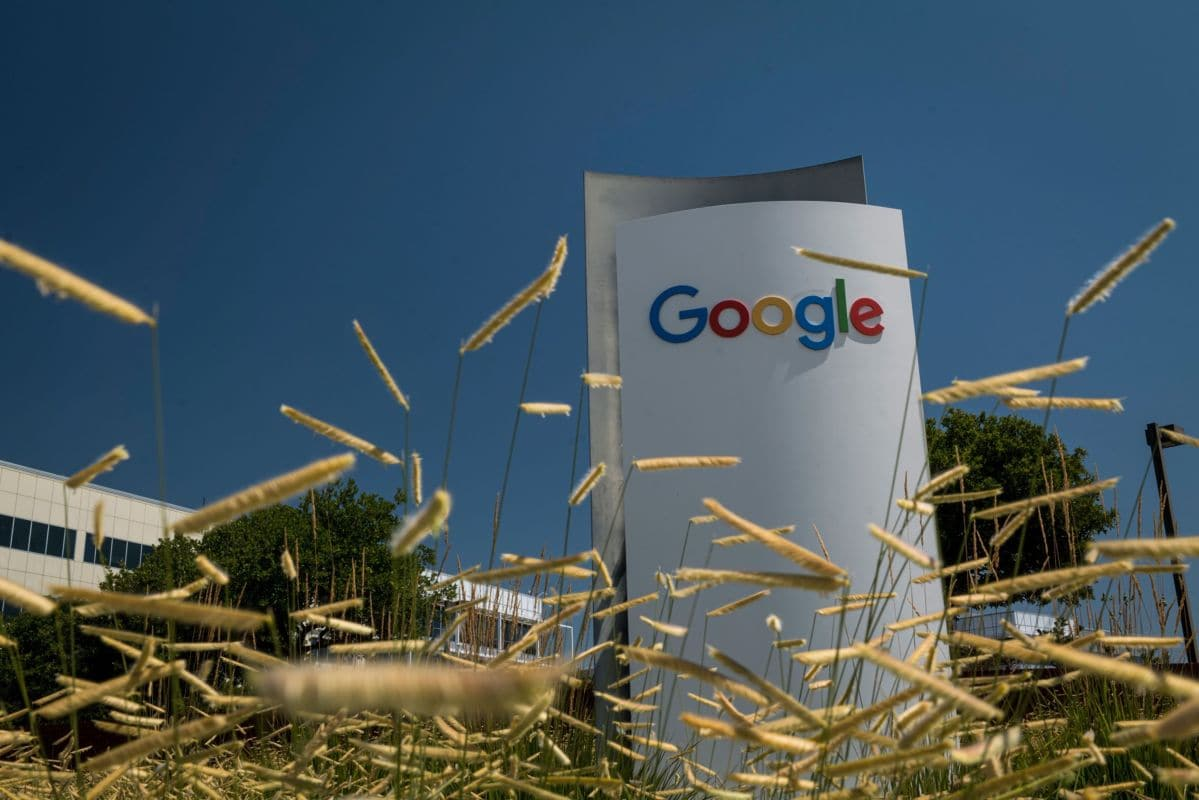 Google to Pay EUR 1.1-Million Fine Over Hotel Ranking Practices, French Finance Ministry Says