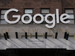 Google Revamps AI Teams in Wake of Researcher Timnit Gebru's Departure