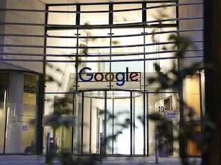 Google Sued by Employee for Allegedly Running 'Spying Programme' to Prevent Leaks