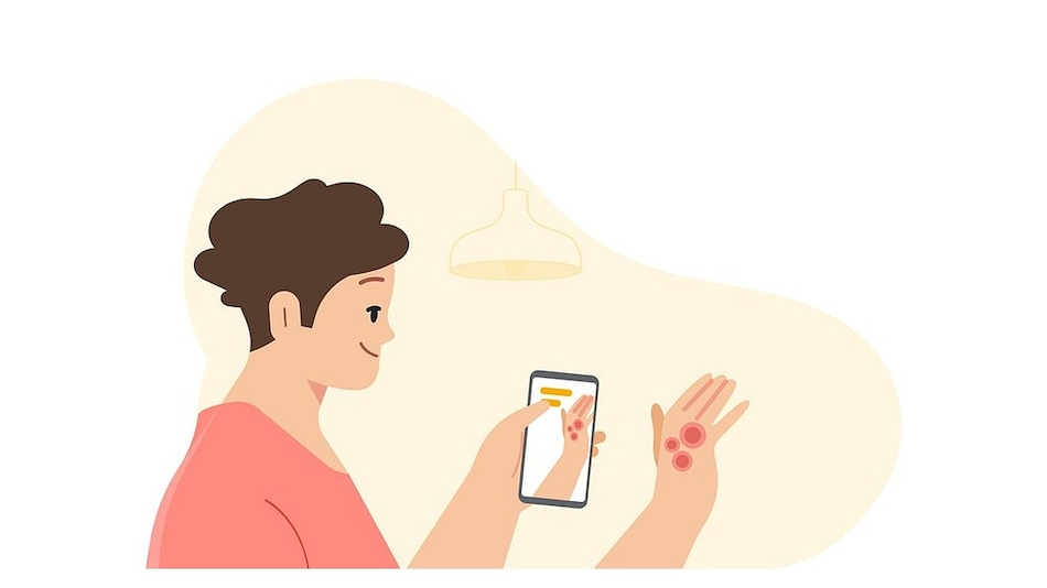 Google I/O 2021: Google Health's New AI Tools Can Identify Common Skin Problems, Potential TB Patients