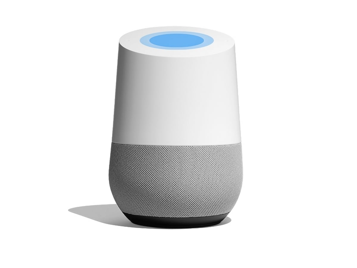 Google Defends Employing Humans to Listen to Some Voice-Assistant Recordings