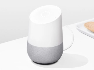 Google Home, Home Mini Update Leaving Some Speakers Unusable, Company Working on a Fix