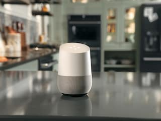 Google, GE Appliances Partner to Expand Smart Home Ambitions