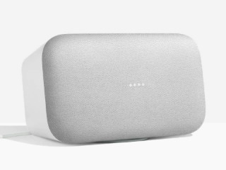 Google Home Max Reportedly Discontinued; Nest Hub Max Gets Zoom Support, Meet Enhancements