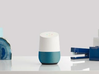 Google Home Officially Gains Hindi Language Support