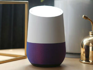 Virtual Assistants Gear Up in Hope of a Better Future