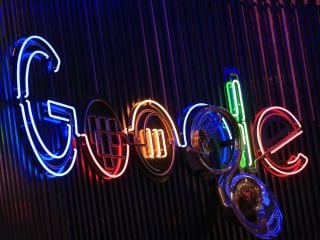 Google Fined RUB 3 Million for Violating Personal Data Law, Its First Fine for the Offense