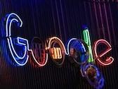 Google Throwing Up Broken Thumbnails on Top Stories Carousel