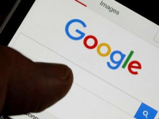 Australia Watchdog Seeks to Curb Power of Google, Facebook