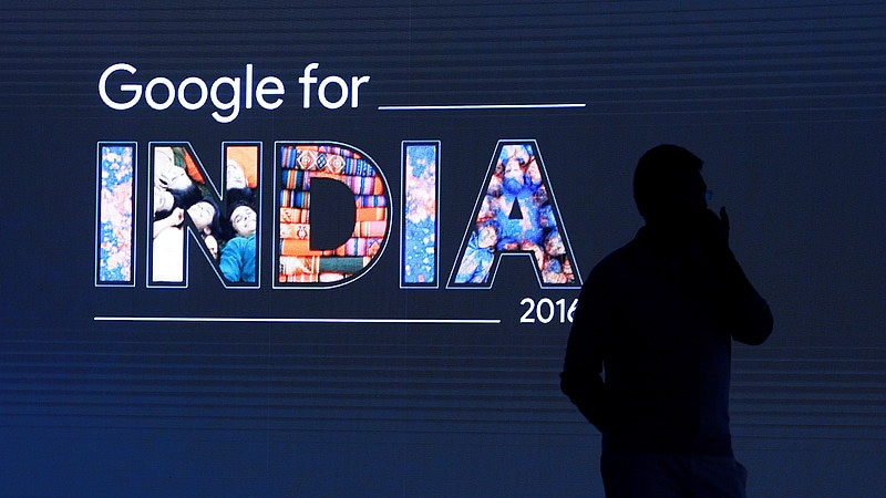 CCI Said to Be Probing Accusations That Google Abused Android Dominance