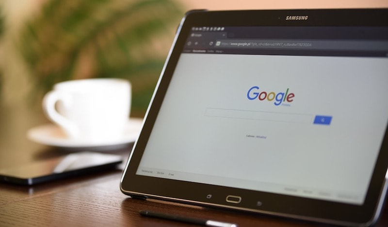 Assam Signs MoU With Google to Boost Internet Connectivity