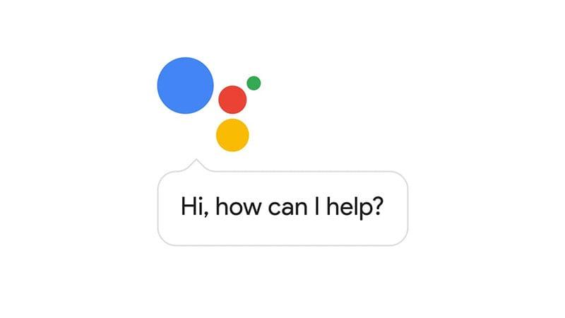 google io 2017 assistant Google IO 2017 Assistant
