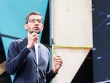 Google I/O 2017: Android O, VR Focus, Google Assistant on iOS, and More You Can Expect