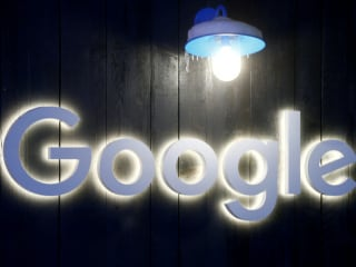 Google Presses for Quicker Release of Documents in US Antitrust Lawsuit