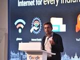 गूगल ट्रांसलेट व जीबोर्ड में और ज़्यादा भारतीय भाषाओं के लिए सपोर्ट उपलब्ध