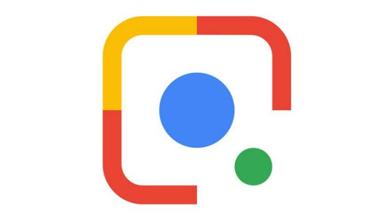 Asus Brings Google Lens Integration in Its PixelMaster Camera App