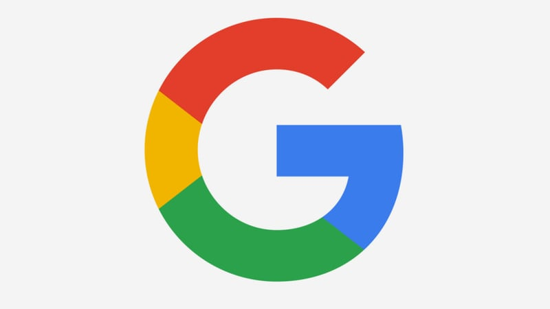Google Won't Build an Ad-Blocker Into Chrome, Wants to Fix Ads Instead
