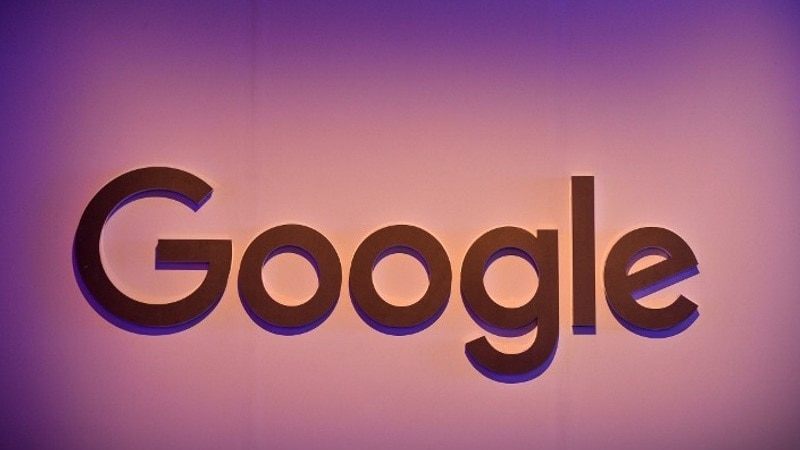 Google, Unlike Microsoft, Must Turn Over Foreign Emails: US Judge