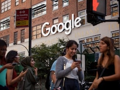 Google Sued by Former Employee for Firing Over Pro-Diversity Posts