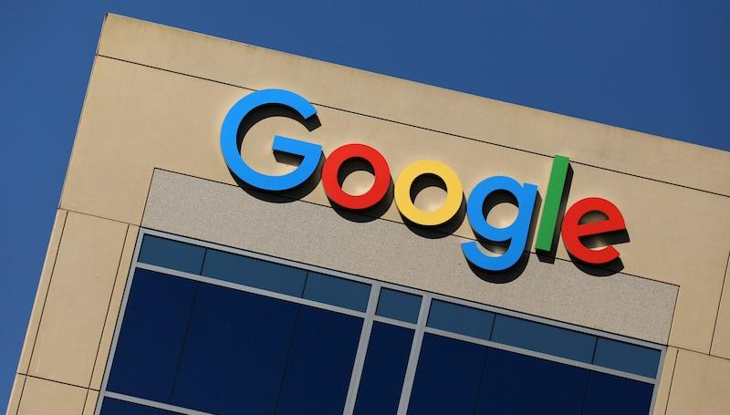 Google Fires Employee Behind Anti-Diversity Memo