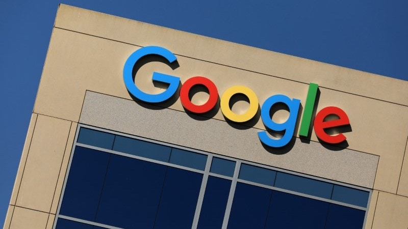 Google Pledges $1 Billion to Fund Non-Profit Education