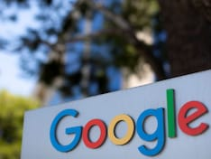 Google Launches New Program to Quickly Fix OEM Security Issues, Creating Team for Bug Discovery in Sensitive Apps