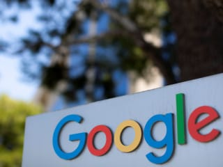Google's 'Free' Business Model Put to Test in US Antitrust Suit