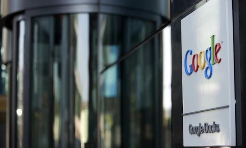 Google, Facebook, AT&T Asked to Testify at Net Neutrality Hearing
