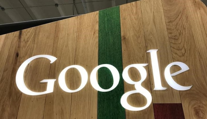Google to Open AI Research Centre in Paris