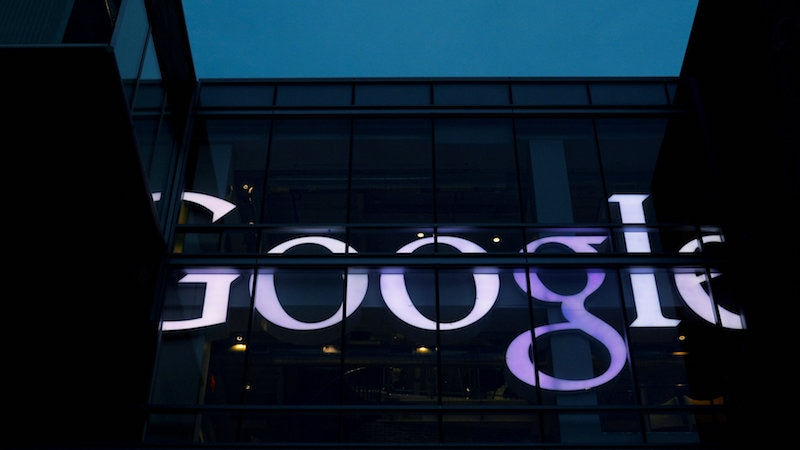 Google tests publishing tech similar to Snapchat