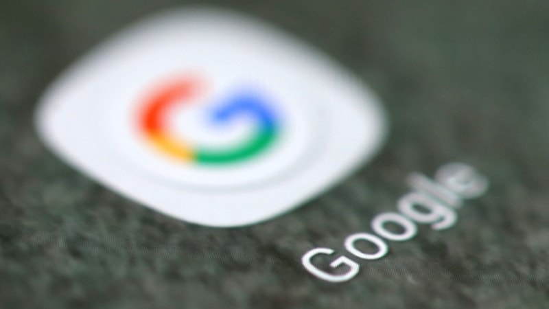 Google Removes Gaming Apps With Pop-Up Porn Malware