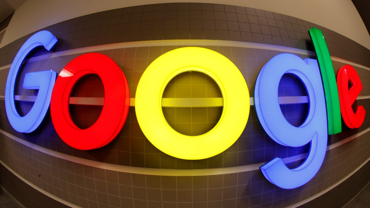Google Denies That Chrome's Killing Ad Blockers