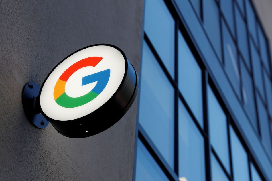 Google Faces Antitrust Probe From CCI Over Abusing Android in Smart TV Market