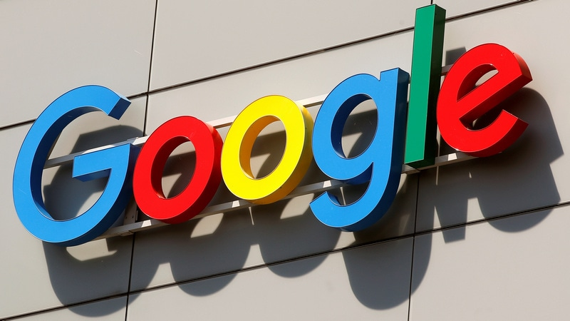 Google Generated Most Positive Buzz in India in 2018, Says Research Firm