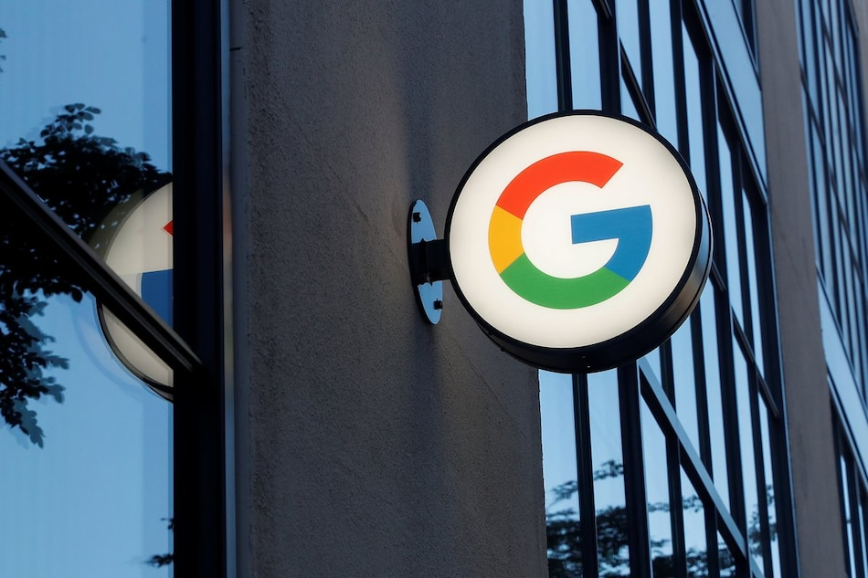 Google Drops Engineering Residency After Protests Over 'Systemic Pay Inequities'