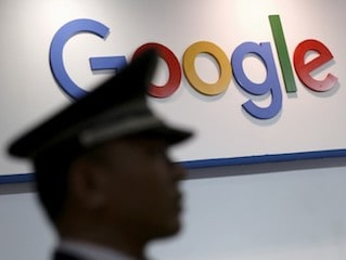 Google Sued by Mississippi, Student Privacy Violations Alleged