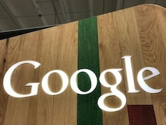 Google Launches Support for Tamil Language Ads