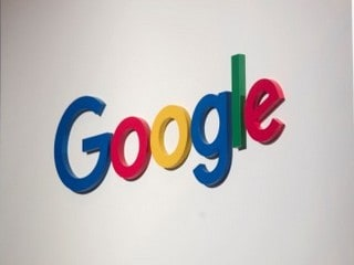 Google Strikes Copyright Payment Deal With Some French Media Groups
